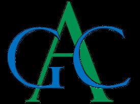 Assessoria, Consultoria, Auditoria, Cursos e treinamentos em Normas do Sistema de Gestão